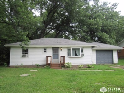 4850 Troy Road, Springfield, OH 45502 - MLS#: 770303