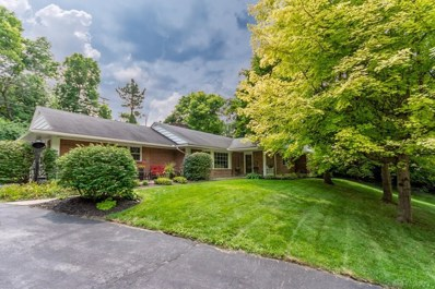 100 Thruston Boulevard, Oakwood, OH 45409 - MLS#: 770359