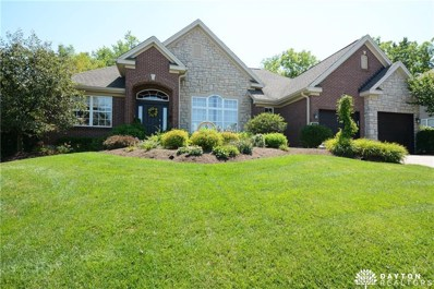 317 Sackett Drive, Monroe, OH 45050 - MLS#: 770365