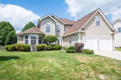 170 Fox Harbor Drive, Troy, OH 45373 - MLS#: 770398