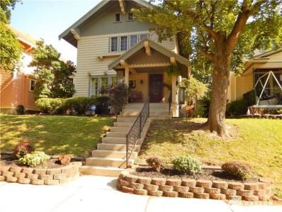 135 Indianola Avenue, Dayton, OH 45405 - MLS#: 770425