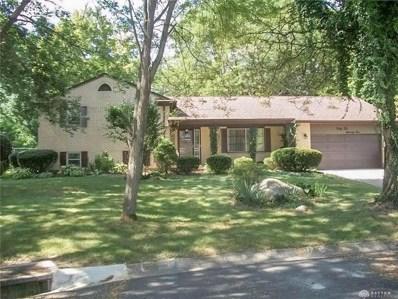 4279 Willow Creek Drive, Dayton, OH 45415 - MLS#: 770443