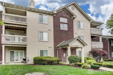 1946 Waterstone Boulevard UNIT 309, Miamisburg, OH 45342 - MLS#: 770449