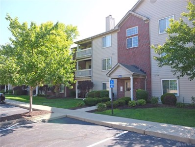 1721 Waterstone Boulevard UNIT 205, Washington TWP, OH 45342 - MLS#: 770499