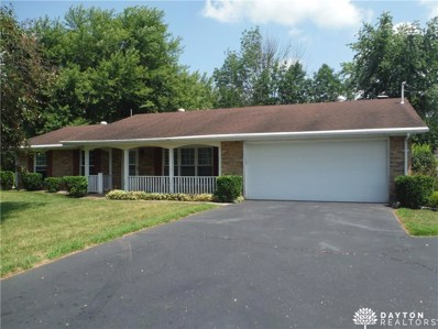 6024 Morris Road, Springfield, OH 45502 - MLS#: 770531