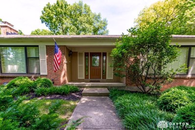 1118 Oakwood Avenue, Oakwood, OH 45419 - MLS#: 770535