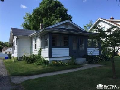 1246 Patterson Road, Dayton, OH 45420 - MLS#: 770593
