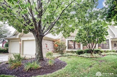 6893 Tifton Green Trail, Centerville, OH 45459 - MLS#: 770628