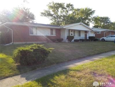 303 Beardsley Road, Dayton, OH 45426 - MLS#: 770639