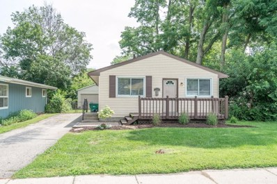 3140 Mohican Avenue, Kettering, OH 45429 - MLS#: 770773