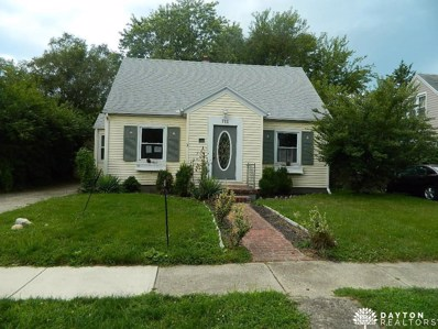 711 June Drive, Fairborn, OH 45324 - MLS#: 770790