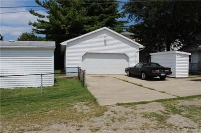 1405 Lexington Avenue, Springfield, OH 45505 - MLS#: 770796