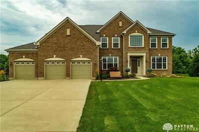 1207 Sweet Audrey Court, Dayton, OH 45458 - MLS#: 770821