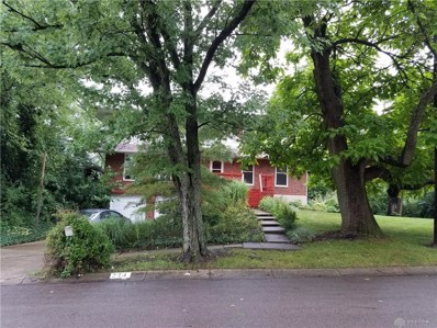 274 Orchard Hill Drive, Dayton, OH 45449 - MLS#: 770883