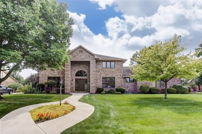 7171 Dominican Drive, Clayton, OH 45415 - MLS#: 770886