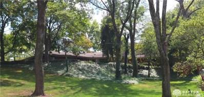 1928 Burnham Lane, Dayton, OH 45429 - MLS#: 770900