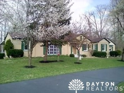 4729 Needmore Road, Dayton, OH 45424 - MLS#: 770913