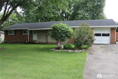 1752 Nugget Court, Beavercreek, OH 45432 - MLS#: 770924