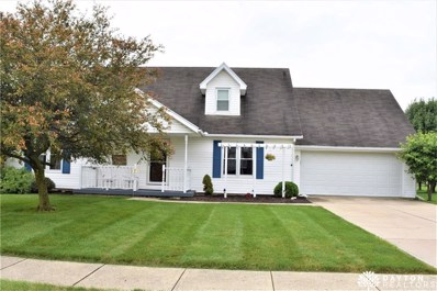 2606 Saint Andrews Drive, Troy, OH 45373 - MLS#: 770932