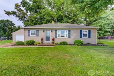 926 Yellowstone Road, Xenia, OH 45385 - MLS#: 770937