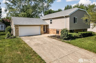 4331 Gatewood Lane, Franklin, OH 45005 - MLS#: 771066