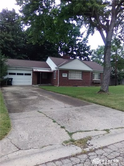 3607 Poinciana Road, Middletown, OH 45042 - MLS#: 771113