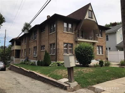 69 Waverly Avenue, Dayton, OH 45405 - MLS#: 771117