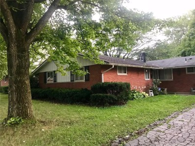 305 E Eppington Drive, Dayton, OH 45426 - MLS#: 771164