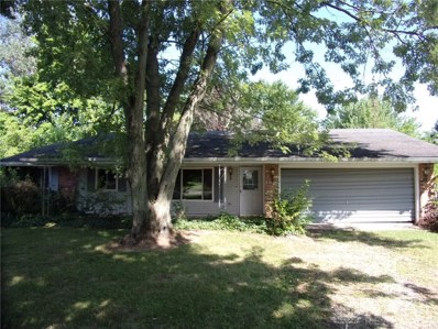 5700 State Route 55, Urbana, OH 43078 - MLS#: 771186