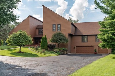 7807 Bellefontaine Road, Huber Heights, OH 45424 - MLS#: 771189