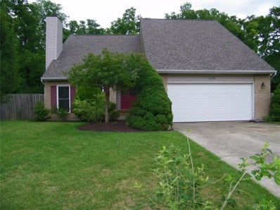 908 Ferncliff Court, Monroe, OH 45050 - MLS#: 771264