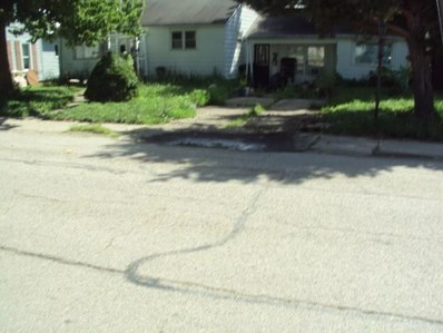 310 N State Line, Union City, OH 45390 - MLS#: 771348
