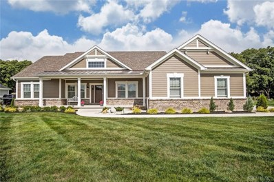 285 Lincolnshire Drive, Troy, OH 45373 - MLS#: 771365