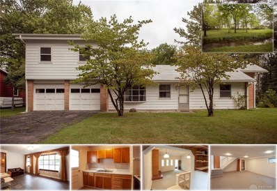 248 Northwood Drive, Yellow Springs Vlg, OH 45387 - MLS#: 771385