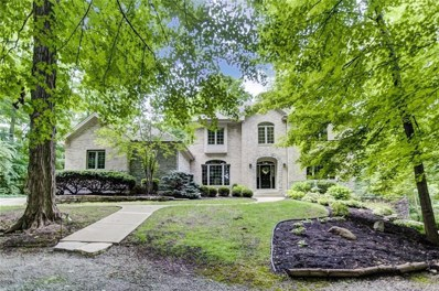 3535 Rockview Drive, Springfield, OH 45504 - MLS#: 771482