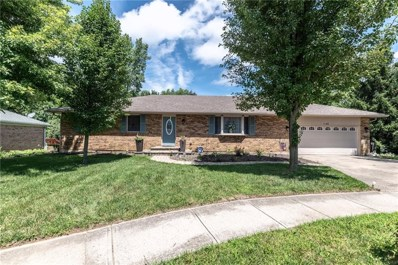 1148 Park Place, Dayton, OH 45449 - MLS#: 771539