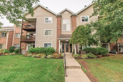 1310 Hollow Run UNIT 12, Dayton, OH 45459 - MLS#: 771559
