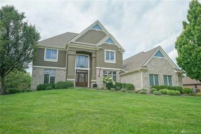 1339 Eden Meadows Way, Sugarcreek Township, OH 45440 - MLS#: 771563