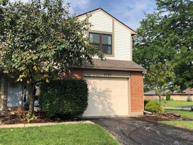 8385 Washington Village Drive, Dayton, OH 45458 - MLS#: 771583