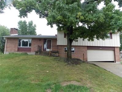 6600 Morrow Drive, Dayton, OH 45415 - MLS#: 771616