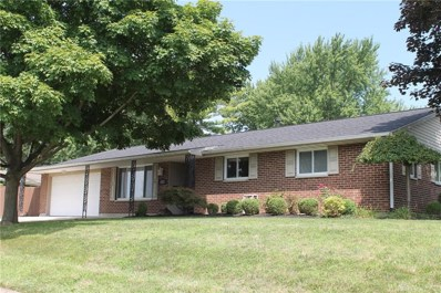 513 Durst, Englewood, OH 45322 - MLS#: 771640