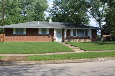300 E Eppington Drive, Dayton, OH 45426 - MLS#: 771686