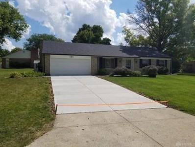 6424 Brushwood Court, Dayton, OH 45415 - MLS#: 771702