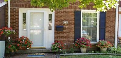 2408 Rona Village Boulevard, Fairborn, OH 45324 - MLS#: 771711