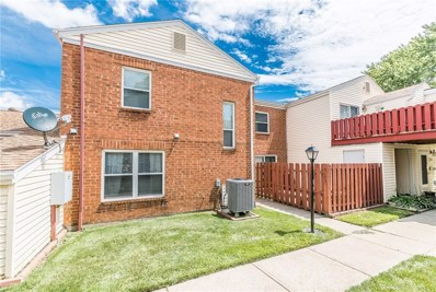 5175 Well Fleet Drive, Dayton, OH 45426 - MLS#: 771887