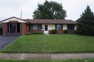 7730 Remmick Lane, Dayton, OH 45424 - MLS#: 771933