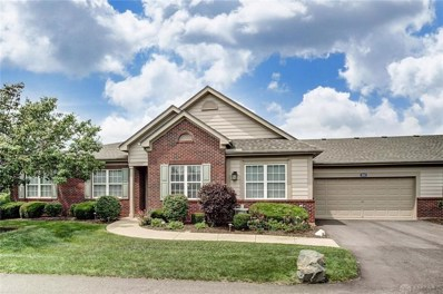 9084 Waterway Court, Washington TWP, OH 45342 - MLS#: 771956
