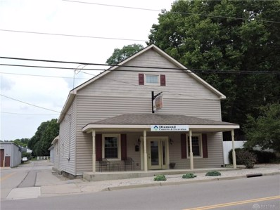 38 N Main Street, Bellbrook, OH 45305 - MLS#: 771979