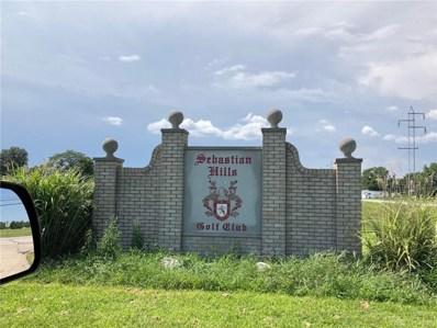 873 Knollhaven Road UNIT Lot #14, New Jasper Twp, OH 45385 - MLS#: 771987