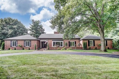 228 Stonehaven Road, Kettering, OH 45429 - MLS#: 772085